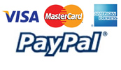 Pay for your Airport Taxi with Paypal